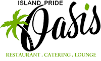 Island Pride Oasis Catering